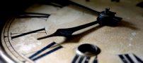 لاغر شدن با ساعت بیولوژیکی