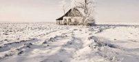 شعر زیبای شهریار با نام ارباب زمستان