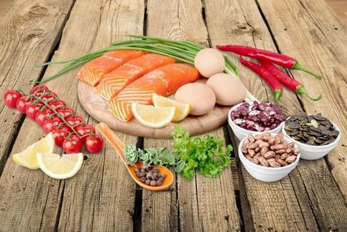 با این رژیم غذایی به جنگ سرطان بروید!!