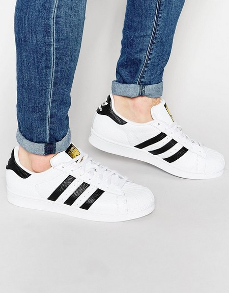 عکس هایی از شیک ترین مدل کفش مردانه
