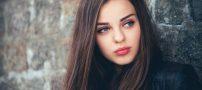راهی برای درک زیبایی آدم ها