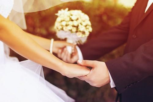 نکاتی مهم درباره ی ترس های قبل از ازدواج