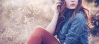 دانستنی هایی درباره ی طلاق عاطفی