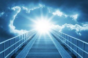 داستان زیبای شکر گذار خداوند باشیم