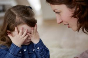 نکات کلیدی درباره ی نحوه ی رفتار با کودکان