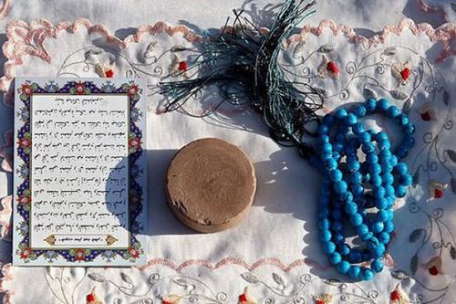 زمان مناسب برای خواندن نماز