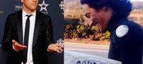 قتل وحشتناک بازیگر مرد 41 ساله در خانه مجری تلویزیون (عکس)