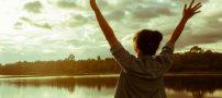 روشی برای دست یافتن به موفقیت در زندگی