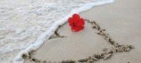 شعر عشق را درد مگویی که از هلالی جغتایی
