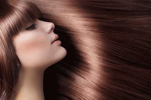 نکاتی درباره ی رنگ موی متخص فصل پاییز