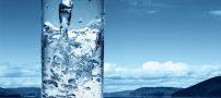 از فواید آب بر بدن انسان چه می دانید؟