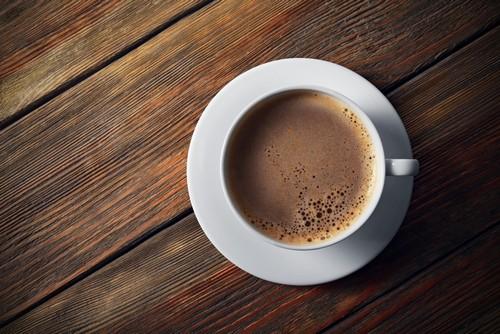 چگونه قهوه ای خوش طعم درست کنیم؟
