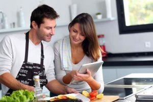 راهی برای بهبود بخشیدن به رابطه ی زوجین