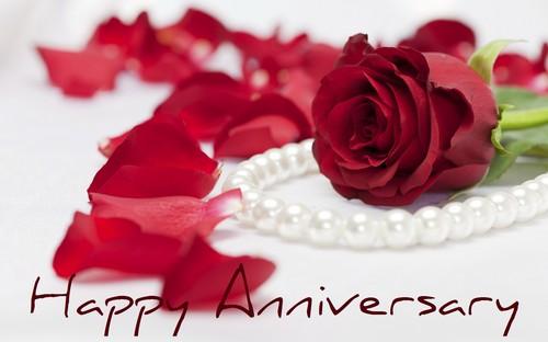 نکاتی مهم درباره ی سالگرد ازدواج