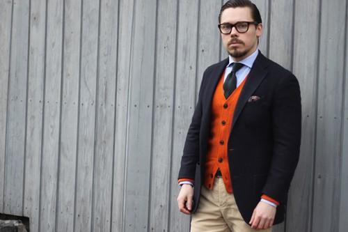 از اصول تناسب رنگ بین لباس ها چه میدانید؟
