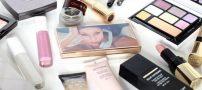 به این نکات برای خرید لوازم آرایش دقت کنید!!