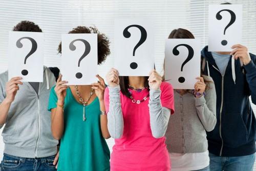 راهی برای شناخت تیپ شخصیتی افراد