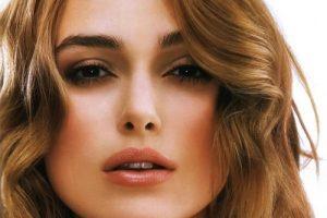 نکاتی درباره ی تاثیر رنگ ها در آرایش