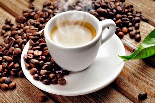 چگونه قهوه اسپرسو درست کنیم؟