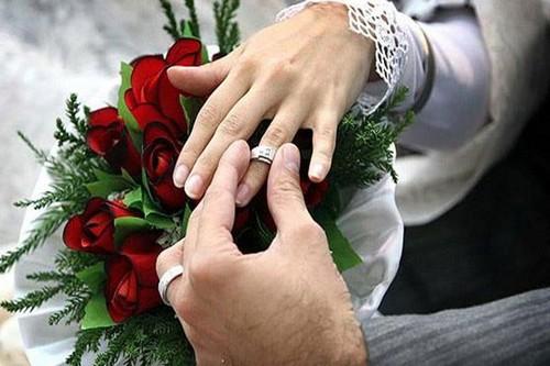 نکاتی درباره ی برگزاری عروسی در ماه محرم و صفر