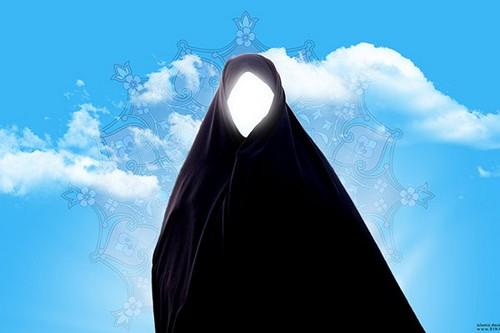 حجاب اجباری است یا اختیاری؟