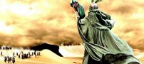 اس ام اس جدید مختص عاشورای حسینی