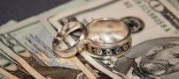 دانستنی های ازدواج و فلسفه مهریه