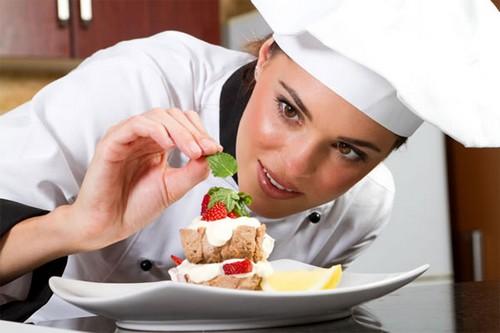 نکاتی که هر خانمی باید در آشپزخانه رعایت کند!!