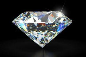 داستان زیبا و خواندنی الماس