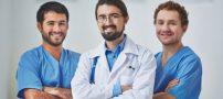 از بیماری واریکوسل چه می دانید؟