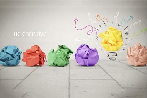 چگونه در خانه داری خلاقیت به خرج دهیم؟