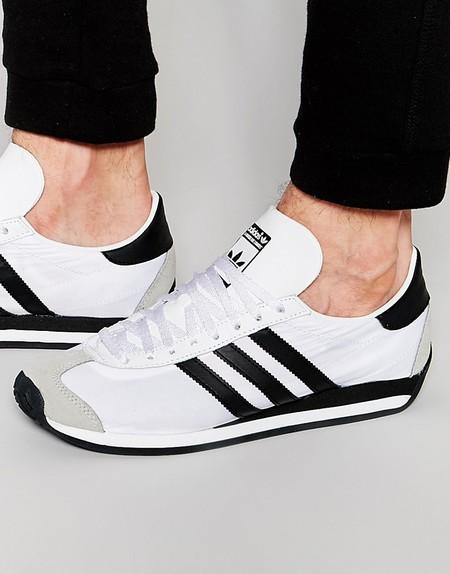 عکس هایی از مدل کفش مردانه مدرن و جذاب 2016