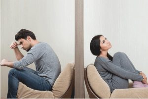 چگونه از مشاجره ی زناشویی جلوگیری کنیم؟