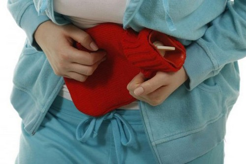 چگونه عفونت اداری را درمان کنیم؟
