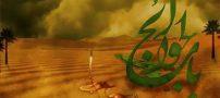 از وفاداری حضرت ابوالفضل (ع) چه میدانید؟
