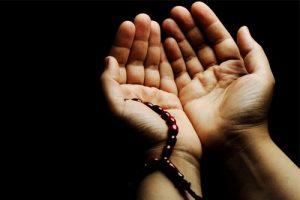 این دعاها را برای اموات خود بخوانید!!