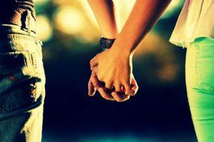 عاشقانه ترین و رمانتیک ترین اس ام اس های سال