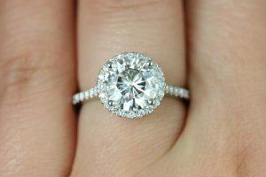 از برکات دوران نامزدی چه می دانید؟