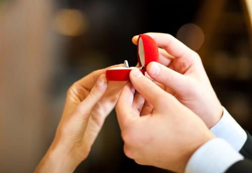 نکاتی مهم درباره ی نامزد بی علاقه و بی احساس