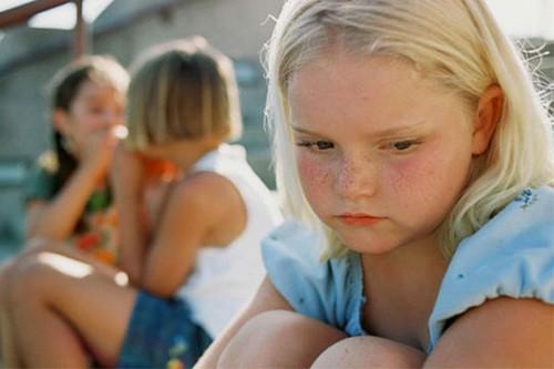 از اضطراب اجتماعی کودکان چه می دانید؟