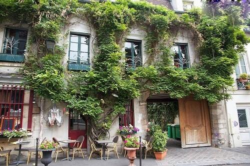 عکس های دیدنی از زیباترین شهرهای جهان
