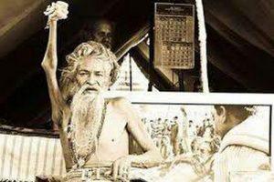 دست های عجیب این مرد هندی همه را شوکه کرد (عکس)