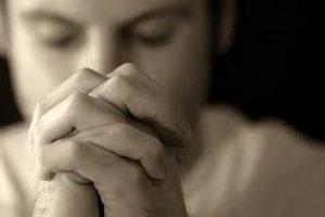 داستان زیبا و آموزنده ی عبادت و خدمت