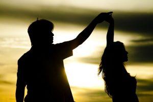 پیامک و مسیج های عاشقانه و رمانتیک