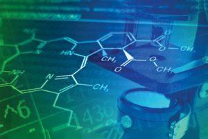 دانستنی های جالب و خواندنی درباره ی شیمی