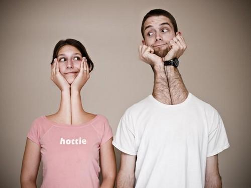 علت فاصله ی عاطفی بین زن و شوهر چیست؟