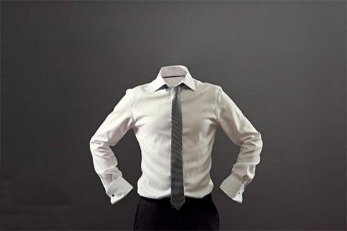 این لباس اجسام را نیز نامرئی می کند