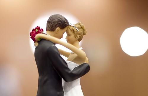 این سری از افراد ازدواج نکنید