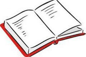 داستان خواندنی چهری نفرت