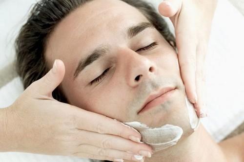 راه هایی برای مراقبت از پوست